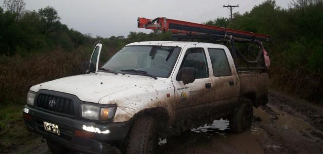 camionetas-zona-rural-1.jpg-630x300