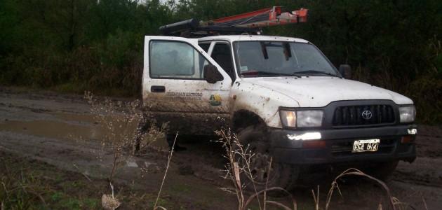 camionetas-zona-rural-2.jpg-630x300